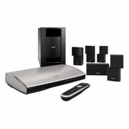 bose lifestyle t20 price specifications features. Black Bedroom Furniture Sets. Home Design Ideas