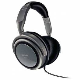 Philips SHP2700/97