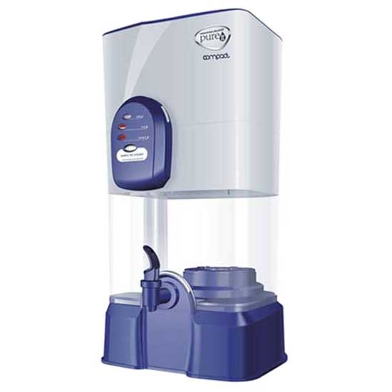 study of pure it in hul The case asks students to formulate a strategy to respond to various competitive  threats to its pureit water purifier, launched in 2008, targeted at millions of.