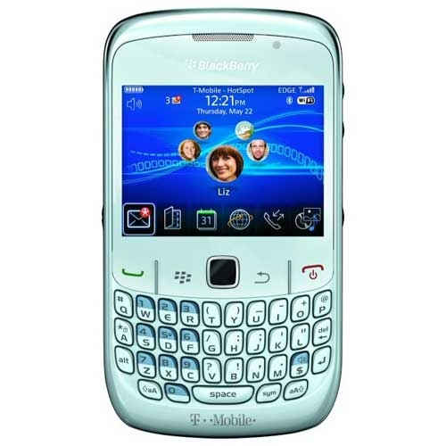 Calendar: blackberry mobile phones in india with prices and features 2012