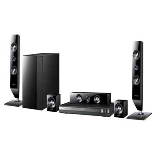 samsung home theater price. samsung ht-d453hk price, specifications, features, reviews, comparison online \u2013 compare india news18 home theater price