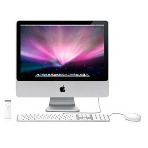 a comparison of mac computers and personal computers Is it correct to call an apple mac computer a pc (personal computer) up vote 19 down vote favorite 2 from the original meaning of the initialism, pc (personal.