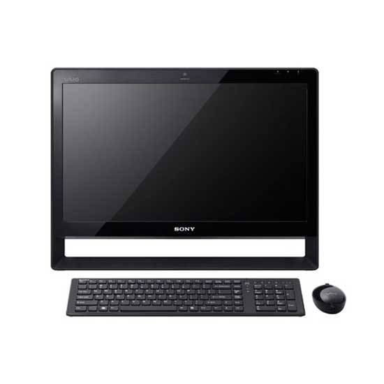 Sony Vaio Vpcj128fg B Price Specifications Features