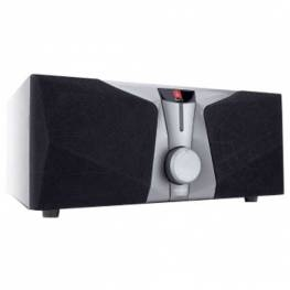 iBall MusiBox
