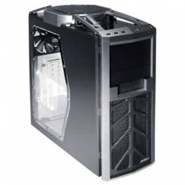 Antec Six Hundred Computer Case
