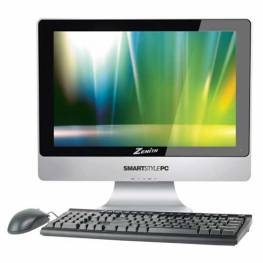 Zenith SmartStyle Performance PC G41