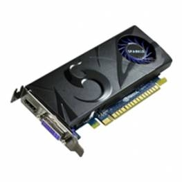 Sparkle GT 430 1024MB DDR3