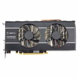 xfx graphics card