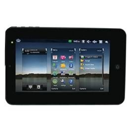 Archos 7 Inches PC Tablet