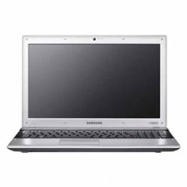 Samsung NP-RV511-A01IN