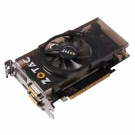 Zotac GeForce GTS450 (ZT-40503-10L)
