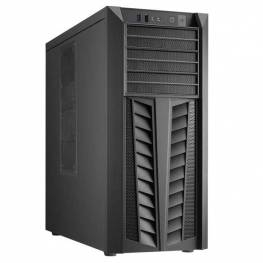 LanCool PC-K57