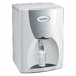 Eureka Forbes AquaSure RO+UV