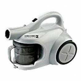 Eureka Forbes Smart Clean
