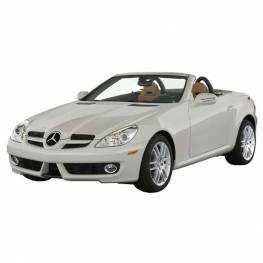 Mercedes benz slk class slk 350 price specifications for Mercedes benz sl 350 price
