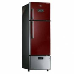 Whirlpool Protton F 300L Elite
