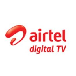 Airtel Value Sports Pack @Rs.160/month