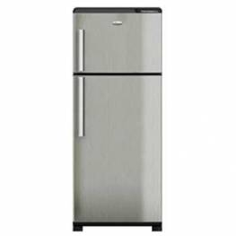 Whirlpool Professional Deluxe Crystal Inox-410 Ltrs