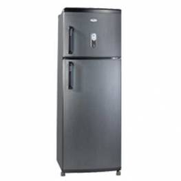 Whirlpool Mastermind Elite 250 Ltrs Price Specifications