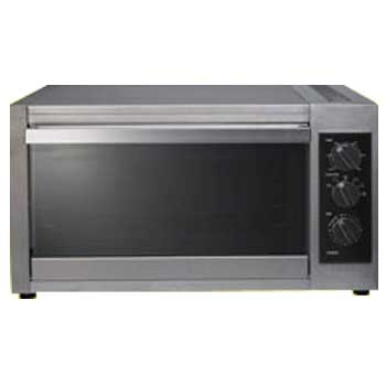 Morphy Richards Otg 40 Rc Ss Price Specifications