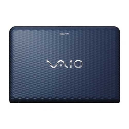 Sony Vaio Vpceh28fn L Price Specifications Features