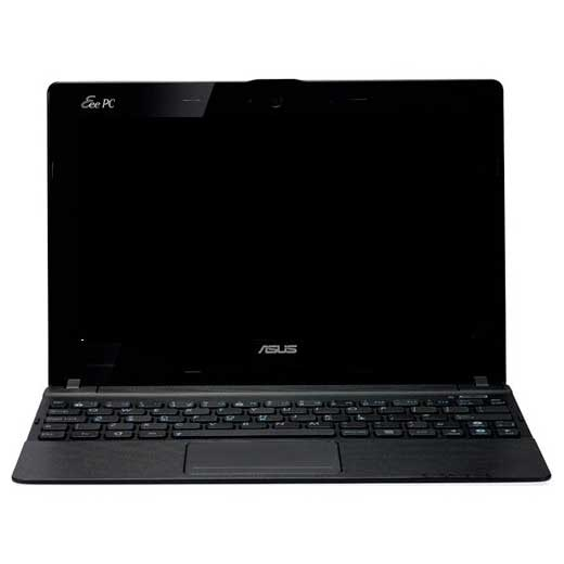 Asus Eee Pc X101h Black038g Price Specifications