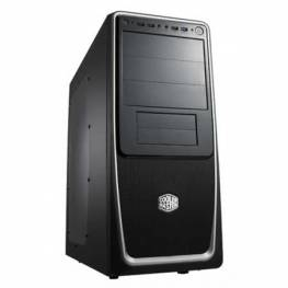 Cooler Master Elite 311 Plus