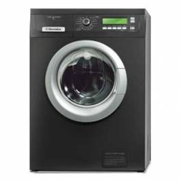 electrolux time manager ewf1082g price specifications features reviews comparison online. Black Bedroom Furniture Sets. Home Design Ideas