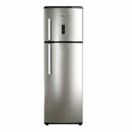Whirlpool Professional Deluxe Crystal Inox-340 Ltrs