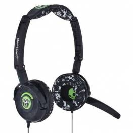 Skullcandy Low Rider X-Box SGS