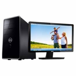 Groovy Dell Inspiron 620S Desktop Pc Review Tech Reviews Firstpost Home Remodeling Inspirations Basidirectenergyitoicom