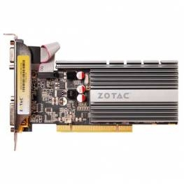 Zotac Geforce GT520 PCI x1