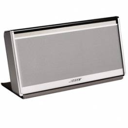 bose bluetooth speakers price. bose soundlink wireless mobile speaker price, specifications, features, reviews, comparison online \u2013 compare india news18 bluetooth speakers price