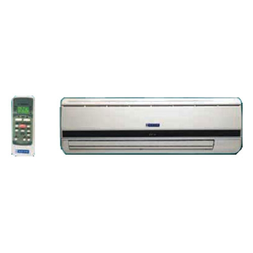 Bluestar 2hw18rb price specifications features reviews for 2 ton window ac power consumption