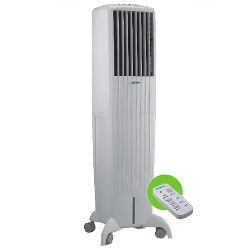 Symphony Diet 50i Tower Air Cooler With Remote