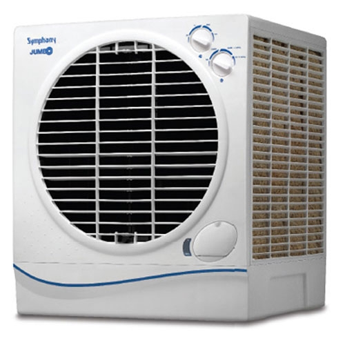 Symphony jumbo price specifications features reviews for 18 window fans