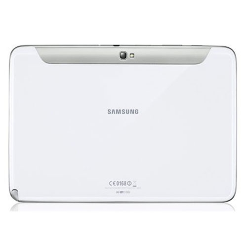 Samsung Galaxy Note 800 (GT-N8000)