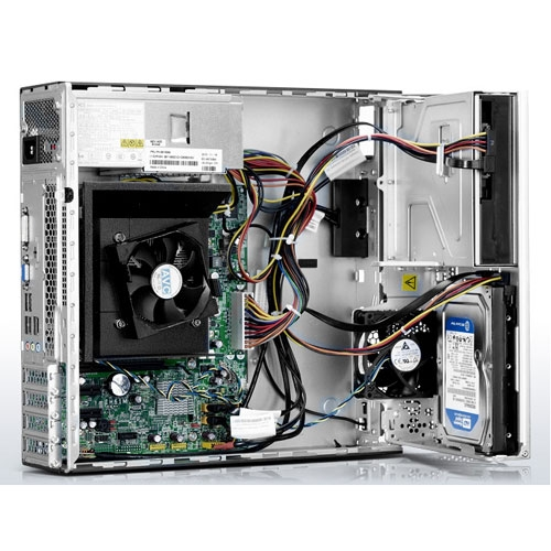 Lenovo ThinkCentre Edge 71 (1607G6Q)