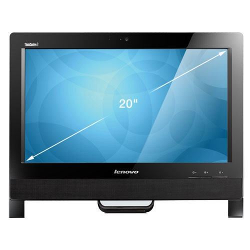 Lenovo ThinkCentre Edge 71z (7558Z6Q)