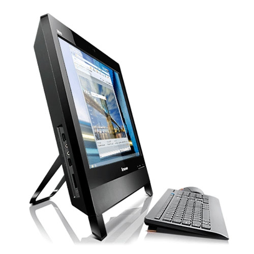 Lenovo ThinkCentre Edge 71z (7558E9Q)