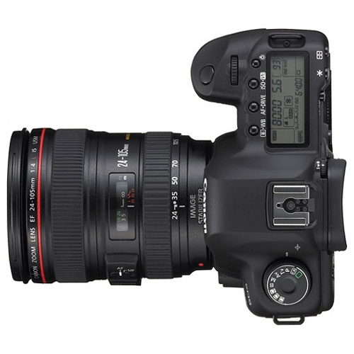 canon eos 5d mark iii price specifications features. Black Bedroom Furniture Sets. Home Design Ideas