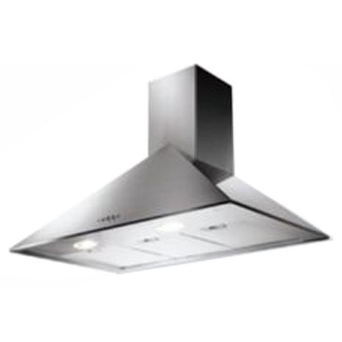Faber Heatkraft Gyza 60cm Price Specifications