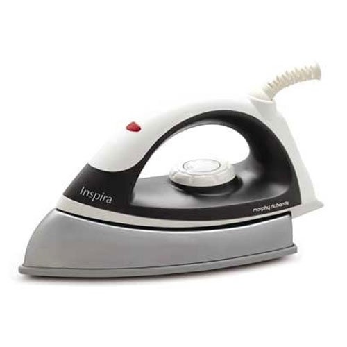 Morphy Richards Inspira