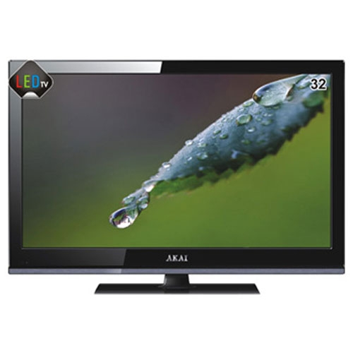 Akai LED32E12 Price, Specifications, Features, Reviews ...