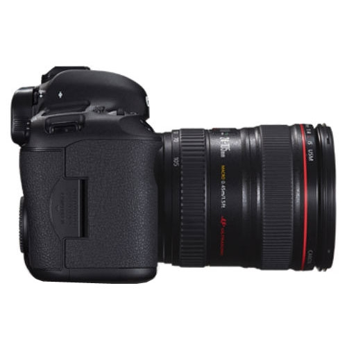 Canon EOS 5D Mark III Kit (EF 24-105 F4L IS USM)