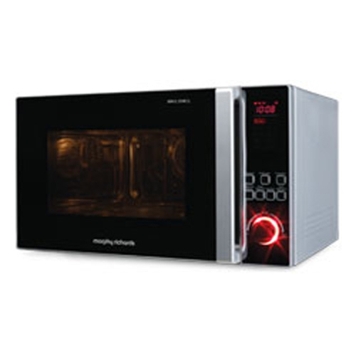 Morphy Richards Mwo 25 Cg 200 Acm Price Specifications