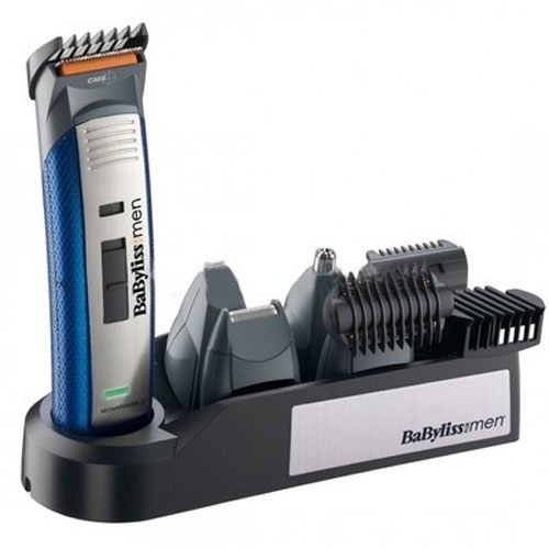 BaByliss E836XE 10 In 1