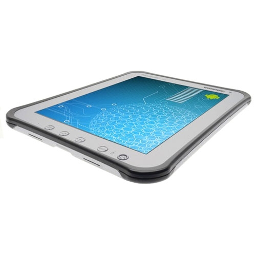 Panasonic Toughpad FZ-A1
