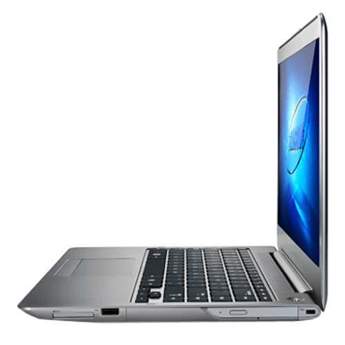 Samsung Np535u4c S02in Price Specifications Features
