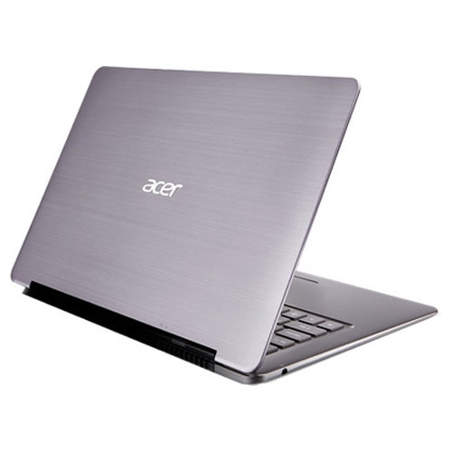 Acer Aspire S3 391 Core I5 3317U Price Specifications